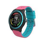 Smartwatch SPC Smartee Pop 9625 – Rosa