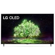 """TV LG 65A16LA OLED 65"""" 4K Smart TV"""