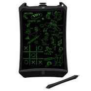 Woxter Smart Pad 90 9″ Mesa Digitalizadora Electrónica Preta