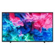 "PHILIPS 65PUS6503/12 TV LED 4K Ultra HD Smart TV 65"""