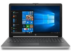 HP 15-DA0051NP i3, 15″, Core i3, 4GB, 1TB