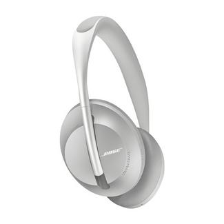 Auscultadores Bluetooth Bose NC700 (On Ear – Microfone – Noise Cancelling)