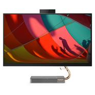 "All-in-One LENOVO Ideacentre A540-27ICB (27"" – Intel Core i7-9700T – RAM: 8 GB – 512 GB SSD PCIe – Intel UHD Graphics 630)"