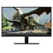 Monitor Acer Nitro RG270bmiix IPS 27″ FHD 16:9 75Hz FreeSync