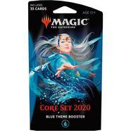 Magic: 2020 Booster