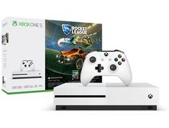 Consola Xbox One S 500 GB + Rocket League
