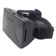 Óculos de Realidade Virtual NK NK-GV3059-NF Negro