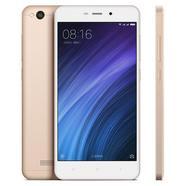 Xiaomi Redmi 4A 2GB 16GB Branco / Dourado
