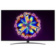 """TV LG 55NANO866NA Nano Cell 55"""" 4K Smart TV"""