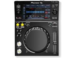 Leitor PIONEER DJ XDJ-700