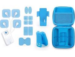 Electroestimulador BLUETENS Master Pack