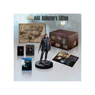 Jogo PS4 Resident Evil Village (Collector's Edition)