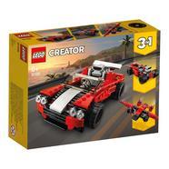 LEGO Creator Carro Desportivo