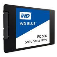 Western Digital Blue 250GB SATA III