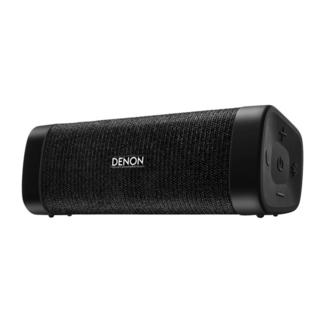 Coluna Bluetooth DENON Envaya Mini DSB-50 Preto
