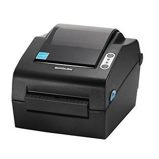 Impressora Etiquetas BIXOLON Slp-Dx420