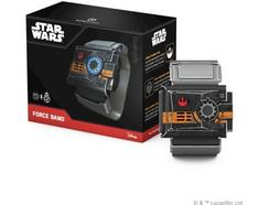 Pulseira Sphero Force Band Star Wars