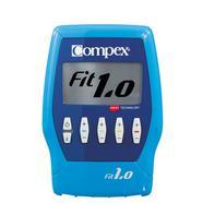 Electroestimulador FIT1.0 Compex