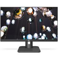 """Monitor AOC 24E1Q (24"""" – Full HD – IPS)"""