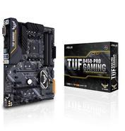 Asus TUF B450-PRO Gaming ATX