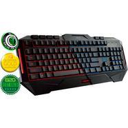 ASUS Cerberus PT Gaming