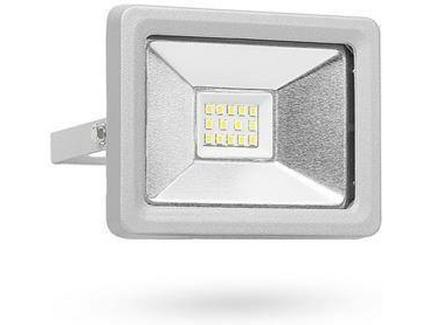 Projetor LED SMARTWARES 10W E