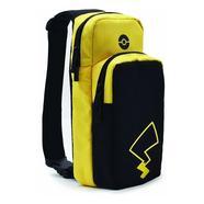 Bolsa HORI Pokemon Trainer Pack Pikachu (Switch)