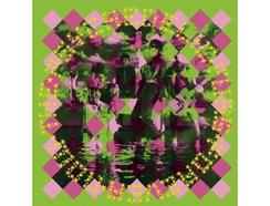 Vinil LP The Psychedelic Furs – Forever Now