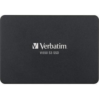Disco SSD VERBATIM Vi550 (128 GB)