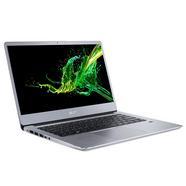 """Portátil ACER Swift 3 SF314-58G-54L3 (14"""" – Intel Core i5-10210U – RAM: 8 GB – 512 GB SSD – NVIDIA GeForce MX250)"""