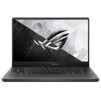 "Portátil Gaming ASUS ROG Zephyrus G14 GA401IU (AMD Ryzen 7 4800HS – NVIDIA GeForceGTX1660Ti – RAM: 32 GB – 1 TB SSD – 14"")"