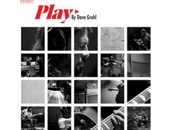 LP Dave Grohl: Play