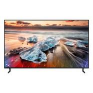 """TV SAMSUNG QE98Q950RBTXXC (QLED – 98"""" – 249 cm – 8K Ultra HD – Smart TV)"""