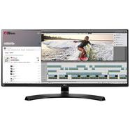Monitor LG 34UM88C-P IPS 34″ UWQHD 21:9 60Hz FreeSync