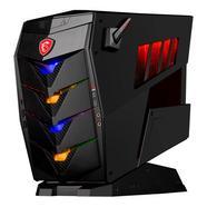 Computador MSI Aegis 3 8RG-047EU Intel Core i7/GeForce GTX 1070 Ti