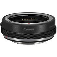 Adaptador Canon EF-EOS R com Control Ring