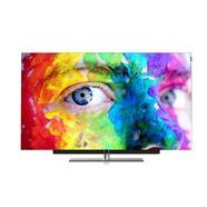 "TV LOEWE Bild 3.65 (OLED – 65"" – 165 cm – 4K Ultra HD – Smart TV)"