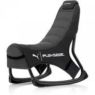 Playseat Puma Active Gaming Seat Negro