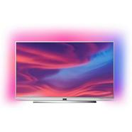 Smart TV Android Philips UHD 4K 55PUS7354 140cm