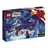 LEGO Star Wars: Advent Calendar