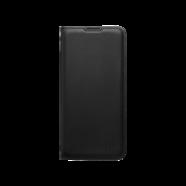 Capa OnePlus 6T Flip Cover Preta