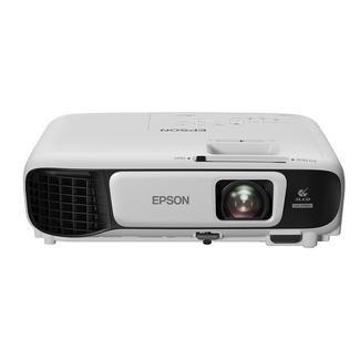 Epson Projector Multimedia EB-U42
