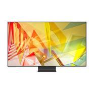 Televisor Samsung QLED 65 QE65Q95T 4K HDR 2000 Smart TV AI Prata