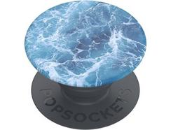 Suporte POPSOCKETs Ocean From The Air