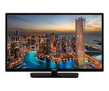"""TV HITACHI 24HE2100 LED 24"""" HD Smart TV"""