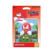 Figura TOTAKU Sonic Knuckles
