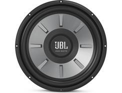 Subwoofer Auto JBL Stage 1210