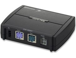 Modulo Bluetooth para Autorrádios ALPINE KCE-400BT