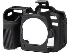 Protetor de ecrã EASYCOVER Nikon D7500