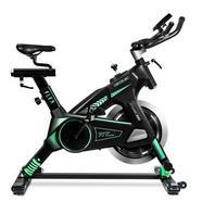 Bicicleta Estática CECOTEC Ultraflex 25